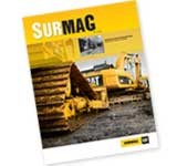 Download Surmag